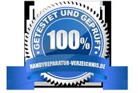 pc-notdienst-und-rettung.de wurde von handyreparatur-verzeichnis.de geprüft